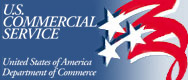 us-commercial-service-israel chamber of commerce